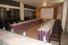 Salle de reunion 1