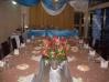 Salle de reunion 2